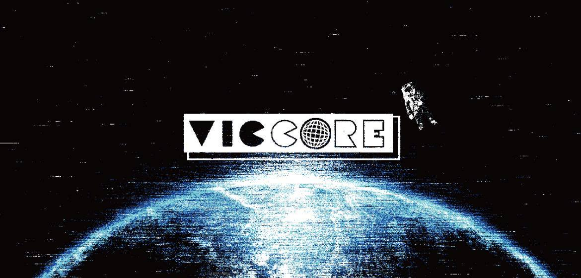 This is viccore